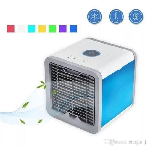 air Refroidisseur d'évaporation écoénergétique portable