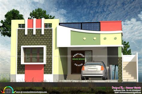 simple indian house design ideas  base wallpaper