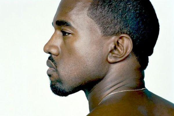 Kanye West photo Kanye-West.jpg