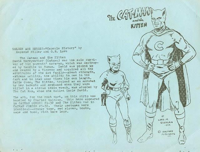 comiccollectorshandbook1_33