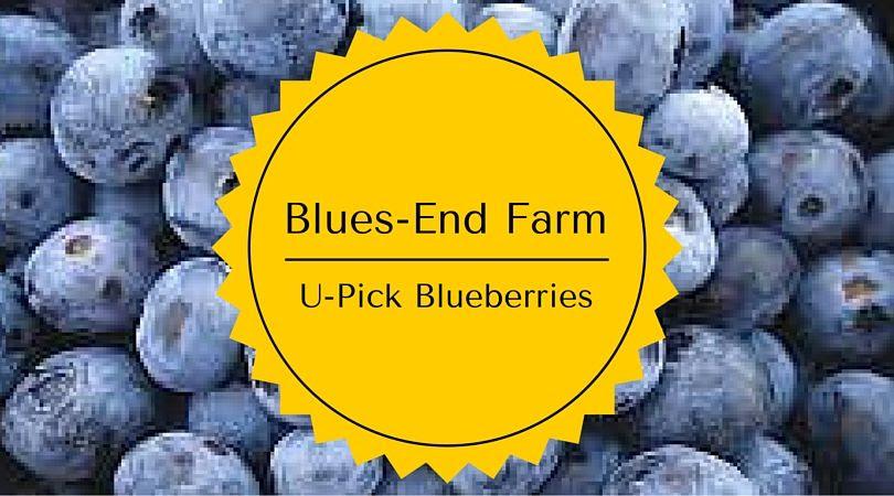 photo Blues-End Farm_zpsdwrnvgmu.jpg