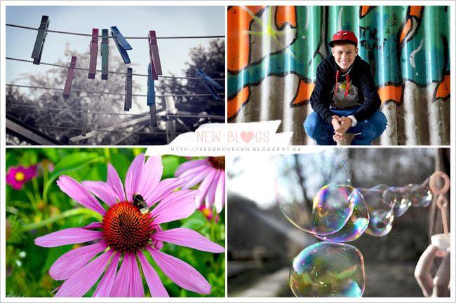 http://i402.photobucket.com/albums/pp103/Sushiina/newblogs/blog_federkken.jpg