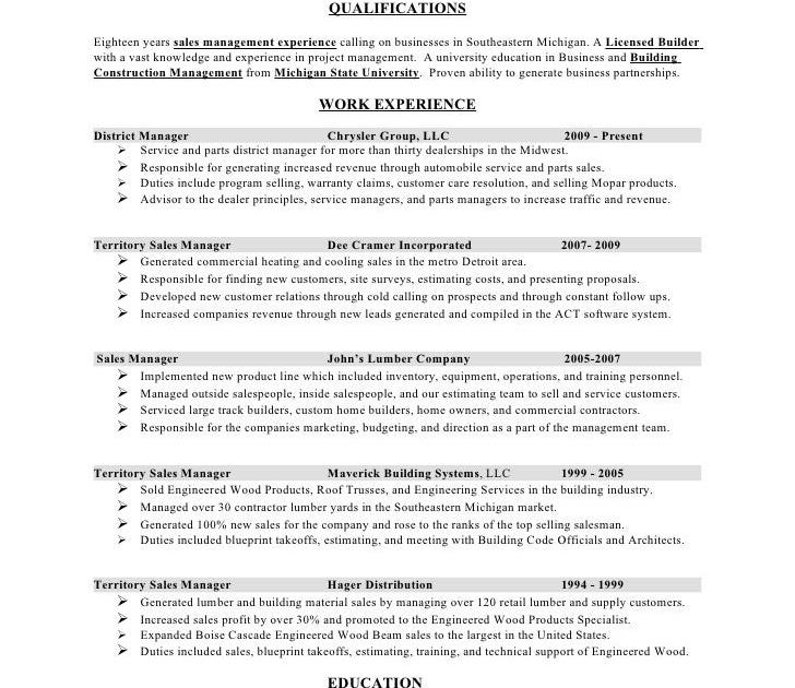 exle resume resume builder in las vegas