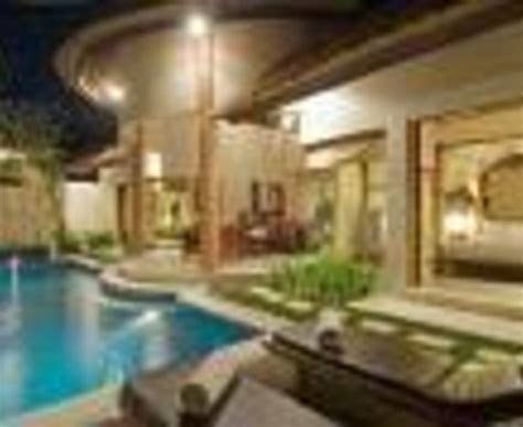 Bhavana Private Villas (Bali/Seminyak)   UPDATED 2016