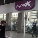 IBC תועבר לבעלות סלקום וקרן תשתיות לישראל - ערוץ 7