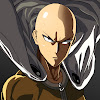One Punch Man Wallpaper Iphone