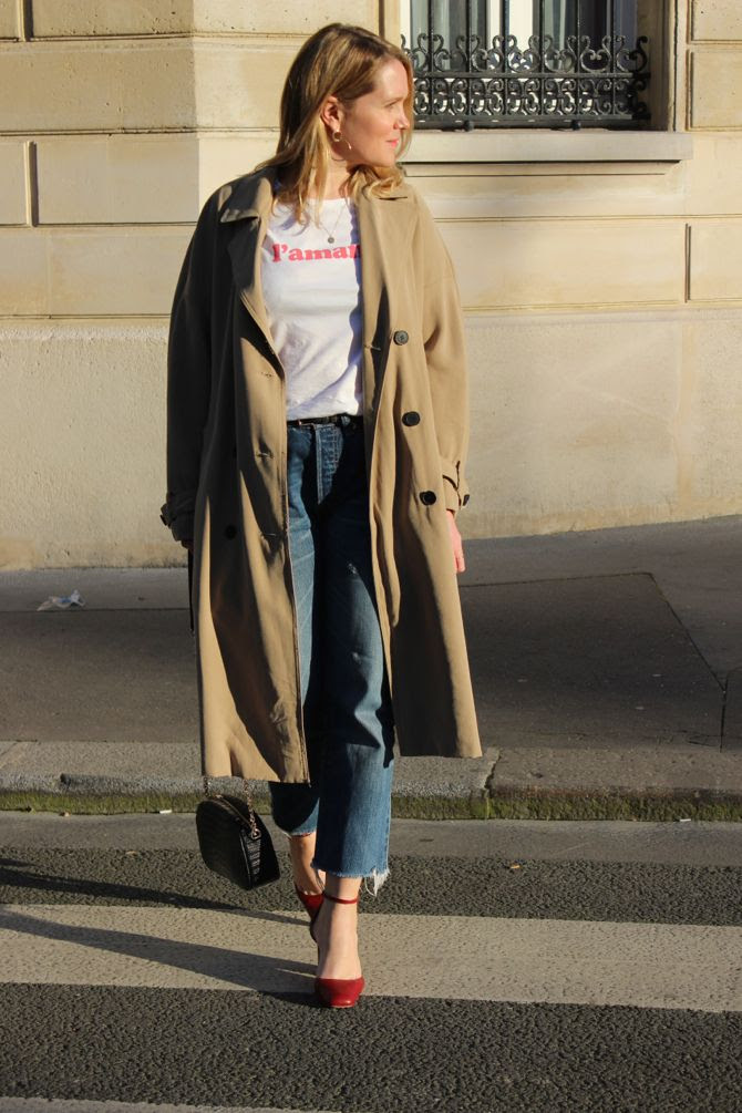 photo 4-tee shirt lamant sezane levis 501 trench beige printemp_zpsrhguuavp.jpg