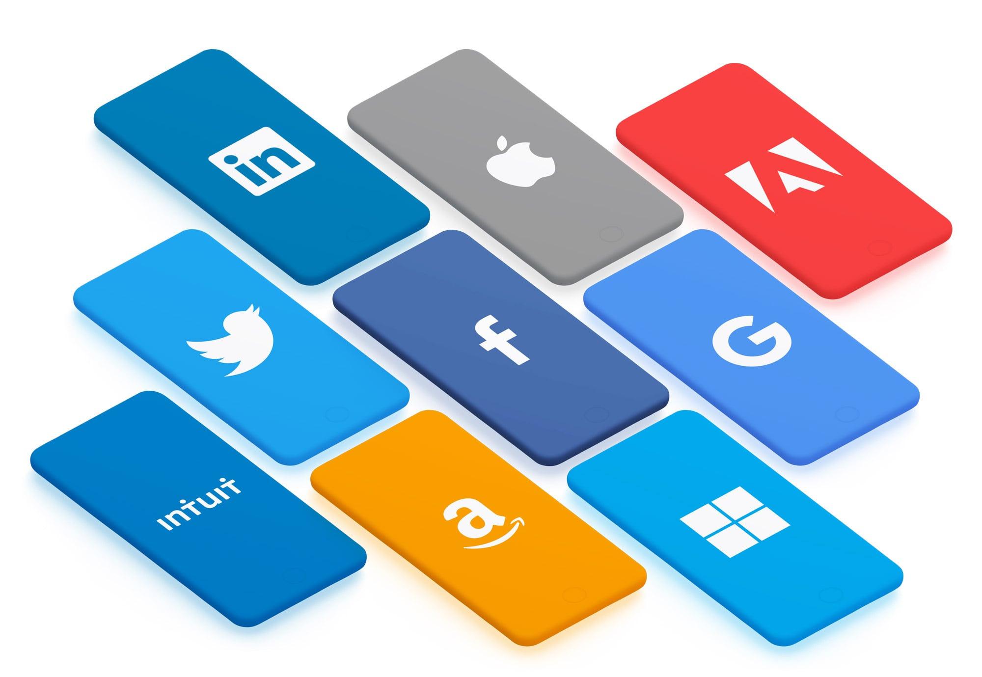 http://cofolios.com/images/phones.jpg