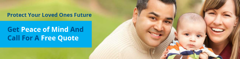 Metlife Life Insurance Get A Free Quote Mig