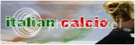 http://italian-calcio.blogspot.com/