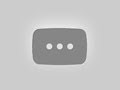 FURRY NIGHTS - Official Horror Trailer