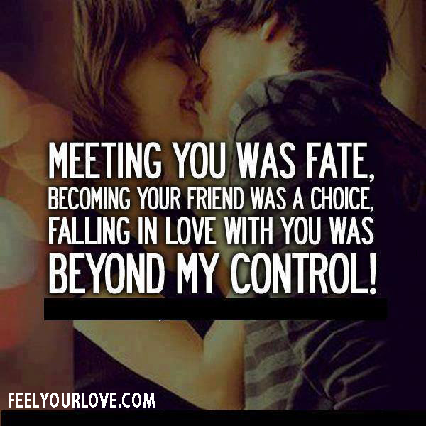 Quotes About Fresh Relationships 28 Quotes