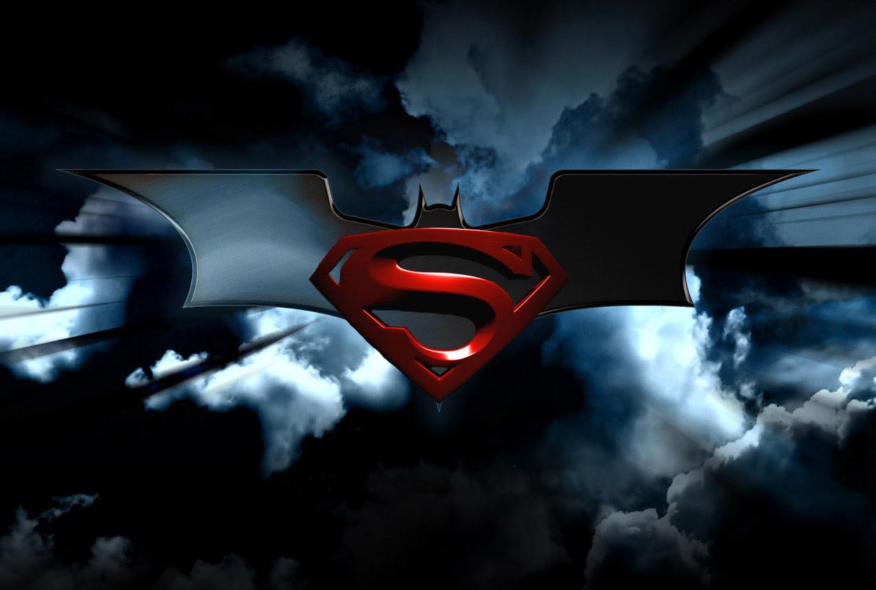 Escudo Superman Blanco Y Negro Imagui Clip Art Library
