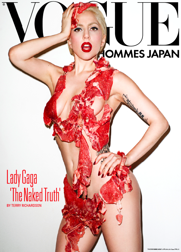http://thatgrapejuice.net/wp-content/uploads/2010/09/gaga-meat.png