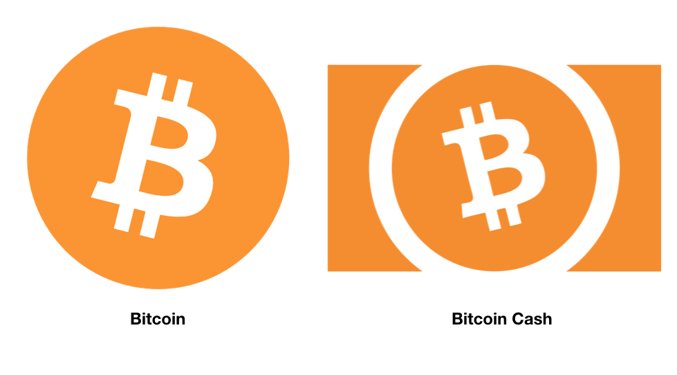 wie farme ich bitcoins