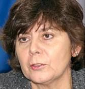 Rita Verdonk