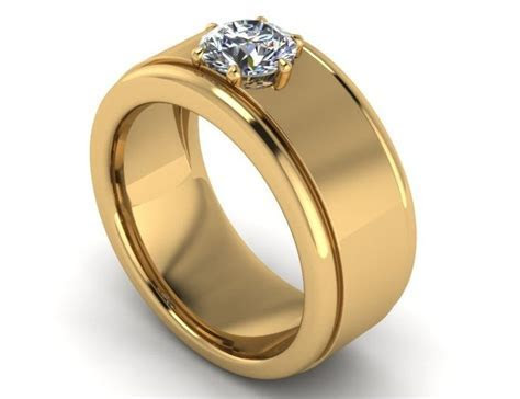 Recently Designed Unique Engagement Rings to Inspire You