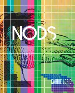 nods_cover