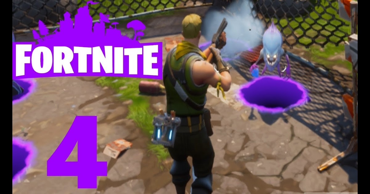 When Is Fortnite Save The World For Free Krunker Dot Io