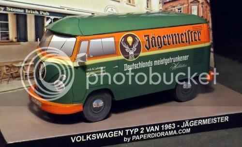 photo vwjagermeisterfrontpapermodel001_zps836c05b8.jpg