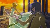When Destiny Takes Over: Athrun x Cagalli (Part IV)