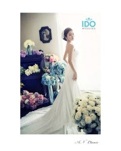 Ido Wedding Studio 21
