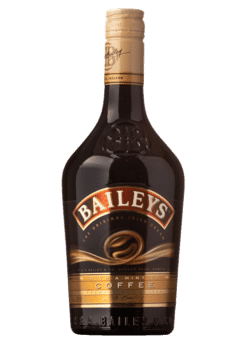 Bailey's Coffee   Total Wine & More