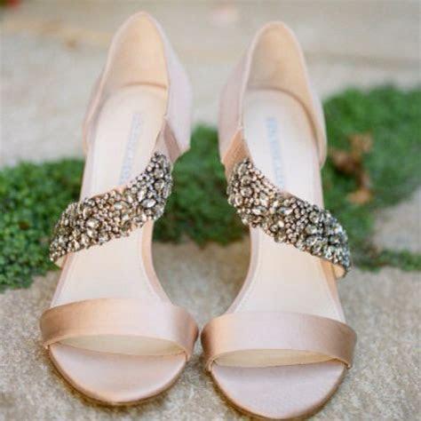 Gorgeous heels   Bride   Pink wedding shoes, Designer