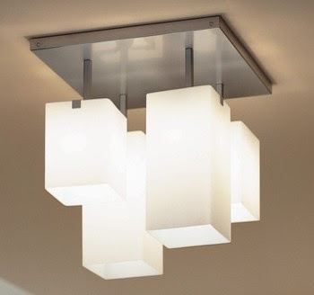 Illuminating Experiences Bath and Lighting Collection Symmetry 3 ...