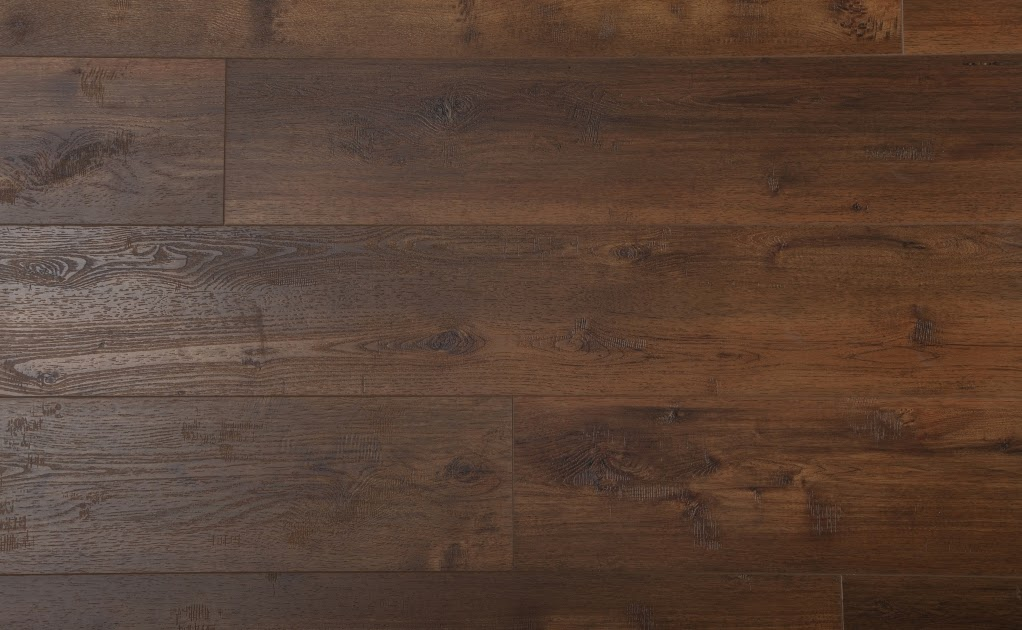 Company Concord That Manufactures Luxury Vinyl Plank Flooring