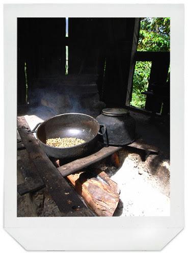 rastafarian_coffee