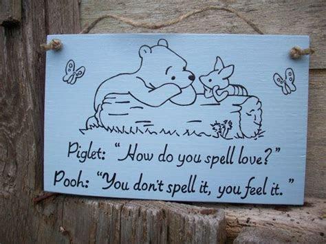 24 best Winnie The Pooh Wedding images on Pinterest