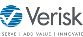 Verisk Analytics Inc.