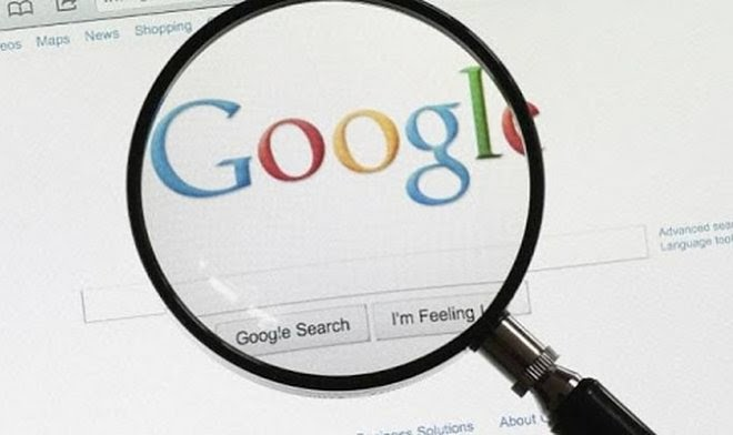 Две трети ищущих что-нибудь в Google уходят, так и не кликнув ни на одну ссылку