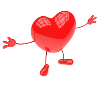 Nuevas Frases De Amor Para Novios Mensajes Romanticos