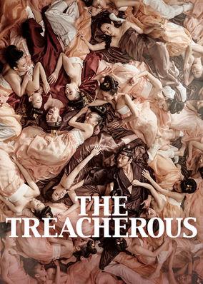 Treacherous, The