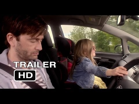 Watch Free Movies & TV Shows Online: Watch What We Did on Our Holiday (2014) Online Free Full ...