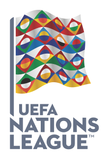 Liga das Nações da UEFA
