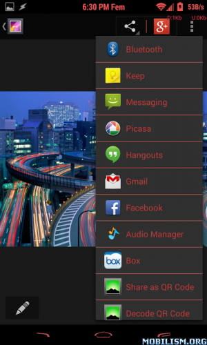 Xblast tools apk 1. 8. 8 download free apk from apksum.