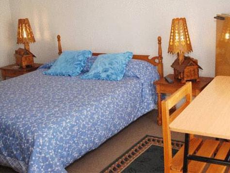 Hotel Casa Kolping Reviews