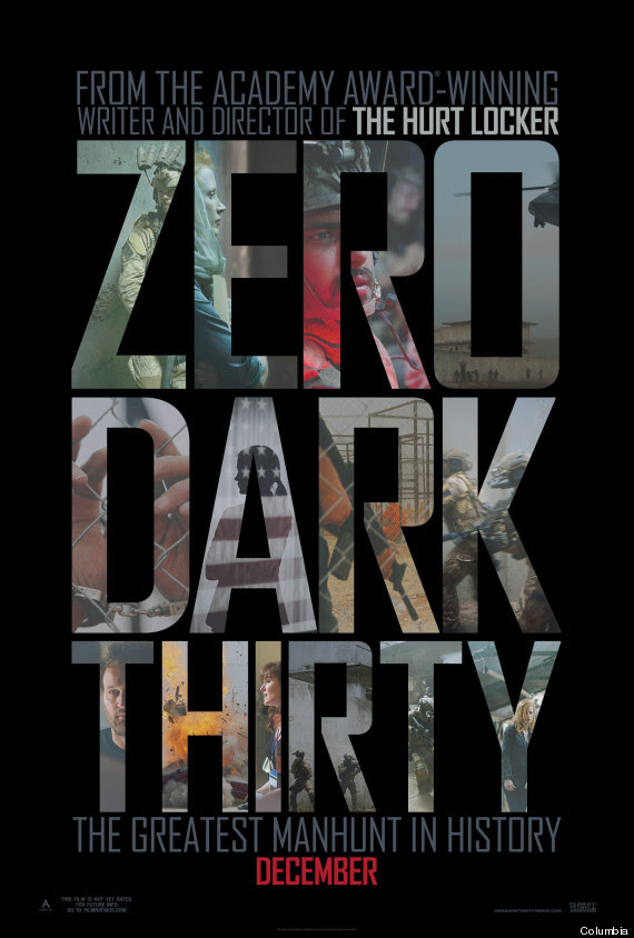 http://collider.com/wp-content/uploads/zero-dark-thirty-poster2.jpg