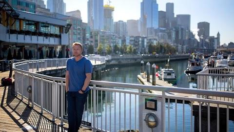 Is Greys Anatomy Filmed In Seattle