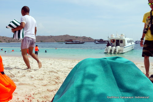 lagu-beach-towel.jpg
