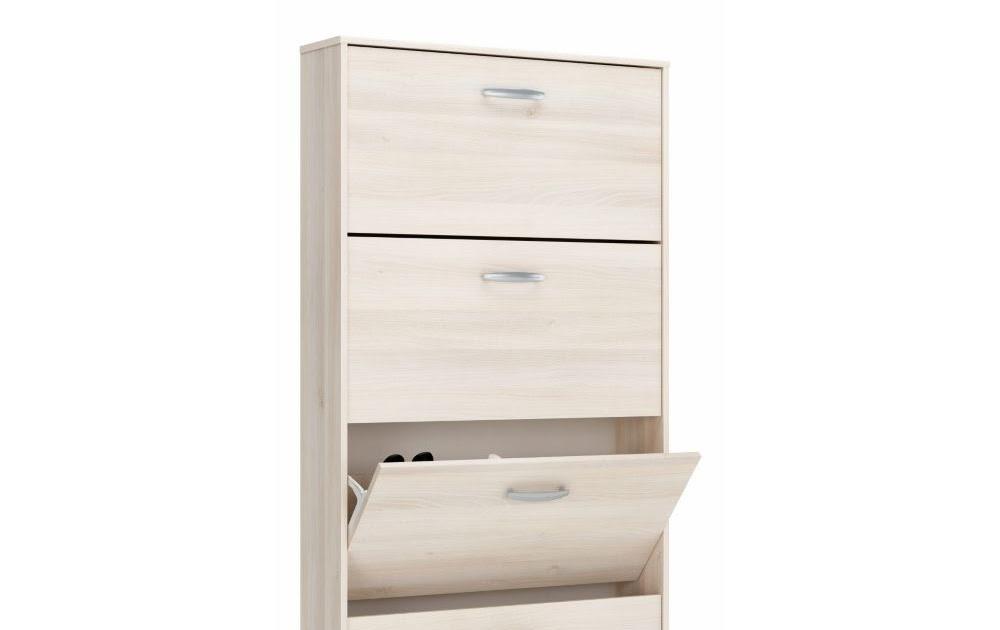 Les concepteurs artistiques meuble de rangement cuisine ikea - Meuble rangement cuisine ikea ...