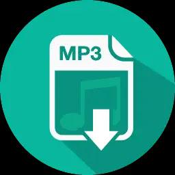 Fermp3.me situs Download musik mp3 terbaru