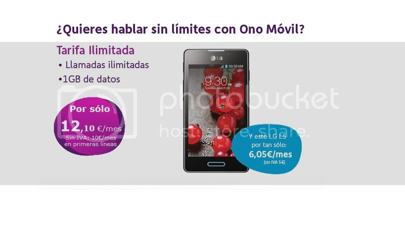Ono movil photo ONOmoviloferta12_zps09261b24.jpg