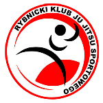 Rybnicki Klub Ju Jitsu Sportowego