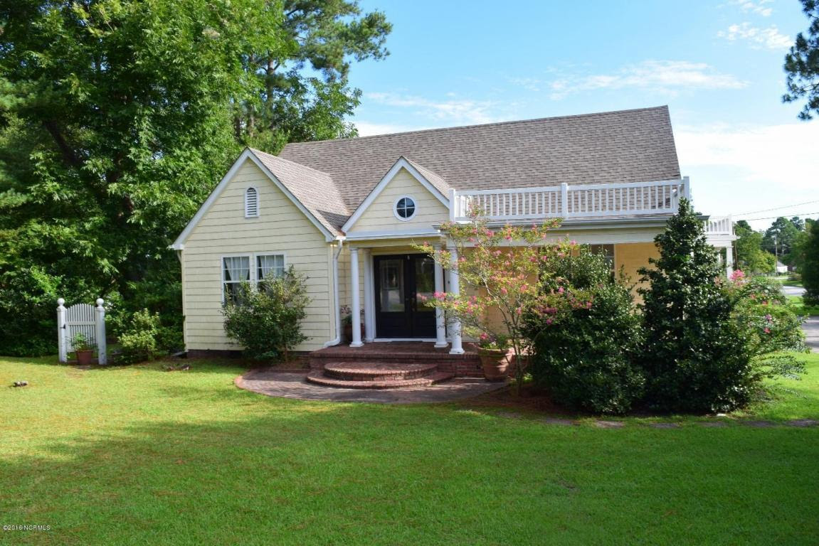 1602 Neuse Boulevard New Bern, NC  For Sale $168,900  Homes.com