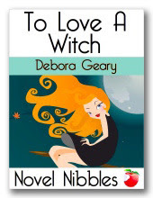 To Love a Witch