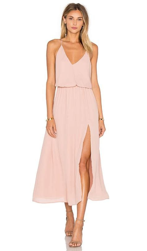 Wedding Guest Dresses for June and July Weddings   Dresses